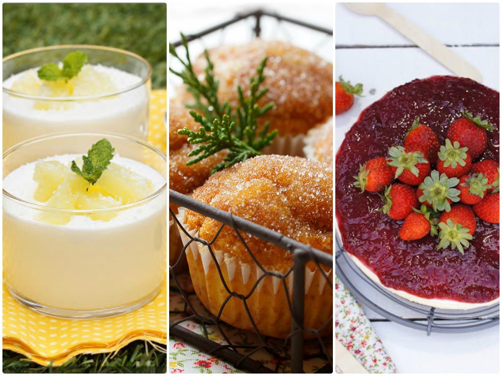 Collage_recetas_dulces