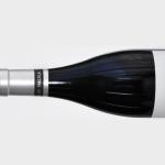 La Solana, un vino de reyes