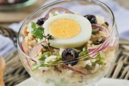 ensalada_arroz