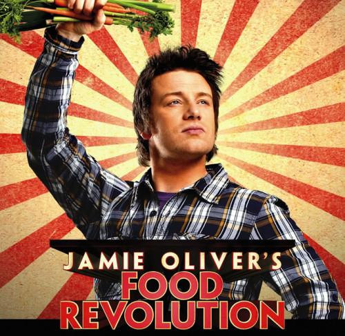 Jamie_Oliver:Food_Revolution