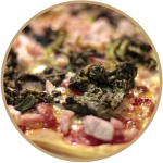 pizza peq
