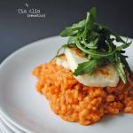 Mejillones, risotto y una rica lasaña en nuestro menú. Top 5 semanal