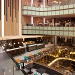 Platea: nuevo espacio gastronómico en Madrid