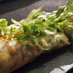 Nakeima, barra oriental al estilo streetfood