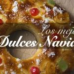 Recetags presenta sus Recetarios exclusivos de Navidad