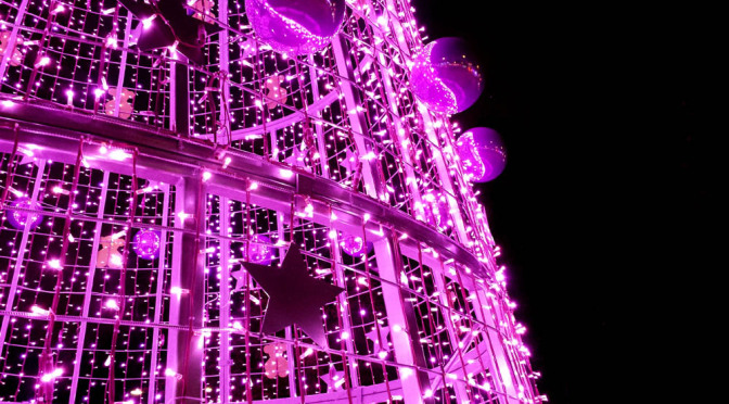 luces_navidad_01