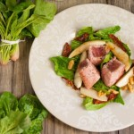 7 consejos de hábitos saludables. Comida sana