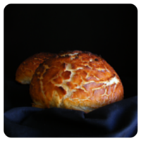 El pan tigre aparece en nuestro Top 5 semanal