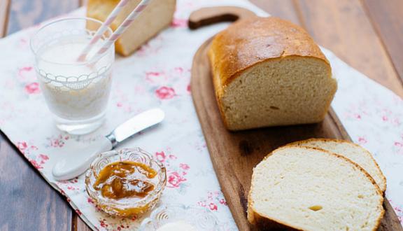 Pan de molde en nuestro Top 5 semanal