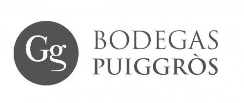 Bodega Puiggròs origen del vino tinto Signes