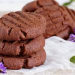 5 Galletas de chocolate para celebrar un buen día