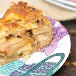 5 recetas de tarta de manzana que debes hacer