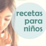 Los 8 recetarios online de abril en Recetags