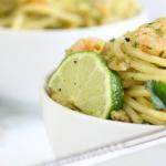 Nuestras 5 recetas de espaguetis favoritas