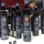 Conociendo el aceite de oliva con Casas de Hualdo