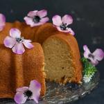 3 cosas que debes saber de los Bundt Cakes