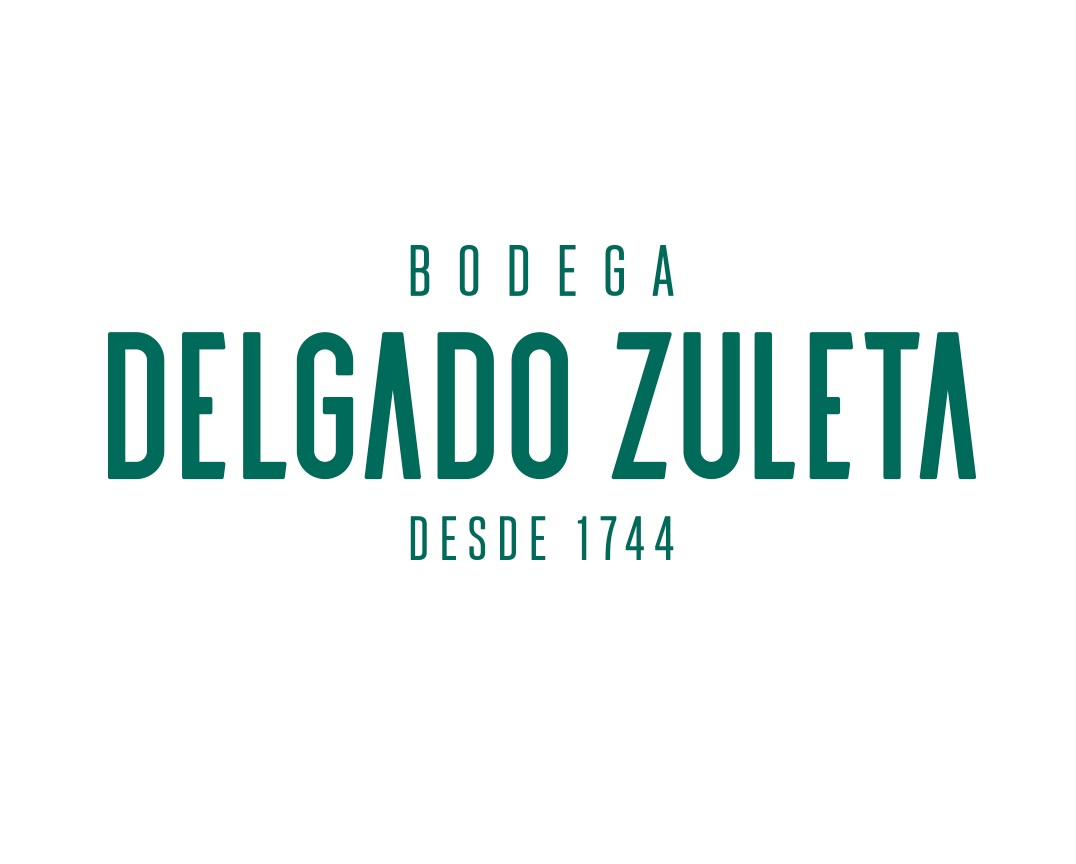 Una manzanilla de las bodegas Delgado Zuleta