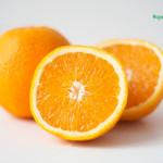 Las Naranjas, para mucho más que un zumo