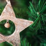 5 consejos para comer sano en Navidad