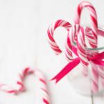 Recetags te desea una ¡Feliz Navidad!