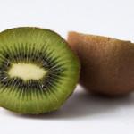 Todo lo que deberías saber del kiwi y desconocías