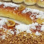 Dónde comprar el mejor Roscon de Reyes en Madrid