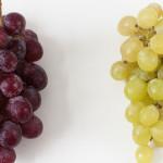 No pases de las uvas. Conoce ahora el por qué