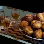 10 Fotos de comida con las que alucinarás. Recopilatorio #3