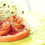 6 errores que pueden arruinar tus ensaladas