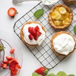 Fotos de comida que enamoran. Recopilatorio #4