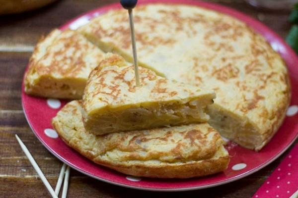 recetas-para-cenar(1)