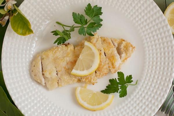 recetas-para-cenar(4)