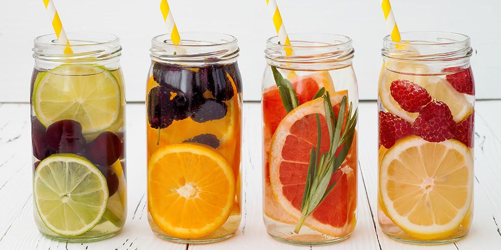 aguas-de-sabores-Recetags