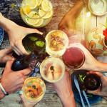 ¡Llega San Juan! Prepara una cena especial y sorprende a tus amigos