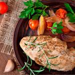 5 Recetas para cenar muy socorridas que deberías dominar